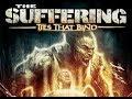 The Suffering: Ties that Bind - Good Karma (Part 11): Boss Battles