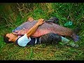 Я РЖАЛ ДО СЛЕЗ // ПРИКОЛЫ НА РЫБАЛКЕ 2019 // новые приколы на рыбалке до слез