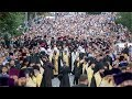 Крестный ход Украинской Православной Церкви