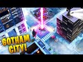 *NEW EVENT* GOTHAM CITY Is Coming!! - Fortnite Funny WTF Fails and Daily Best Moments Ep.1365