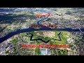 Великий Новгород. Каким был город.