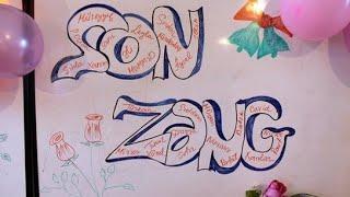 Sifarisle Son Zeng Seirlerinin Yazilmasi Istediyiniz Musiqiye Soz Yazmaq Pay Production Video Na Zaporozhskom Portale